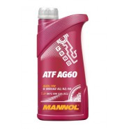 MANNOL ATF AG60 1L