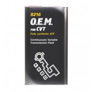 MANNOL 8216 O.E.M. for CVT 1L