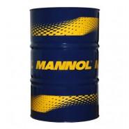 MANNOL MULTIFARM STOU SAE 10W-30 208L