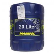 MANNOL MULTIFARM STOU SAE 10W-30 20L