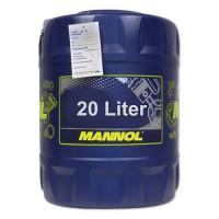 MANNOL MULTIFARM UTTO 20L