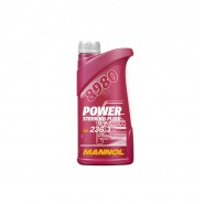 MANNOL PSF Power steering fluid 8980 0,5L