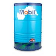 MOBIL AGRI EXTRA 10W40 20 L