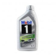 Alyva Mobil Fuel Economy 0w30 (VOLVO) 1L