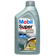 Alyva Mobil Super 3000 XE 5w30 1L