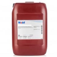 MOBILUBE HD 80W90 20 L