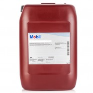MOBILUBE S 80W90 20 L