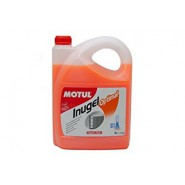 Aušinimo sk konc MOTUL INUGEL OPTIMAL ULTRA 5L