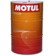 MOTUL 4100 TURBOLIGHT 10W40 60L