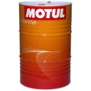 MOTUL 8100 ECO-NERGY 5W30 60L