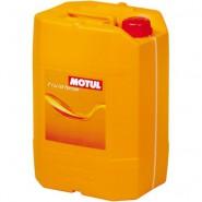 MOTUL 8100 X-CLEAN FE C2/C3 5W30 20L