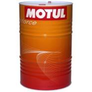 MOTUL 8100 X-CLEAN FE C2/C3 5W30 60L