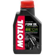 MOTUL FORK OIL EXPERT MD 10W 1l