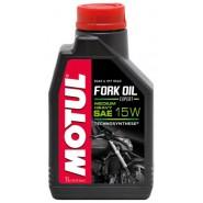 MOTUL FORK OIL EXPERT MD/HV 15W 1l