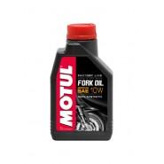 MOTUL FORK OIL FL MEDIUM 10W 1l