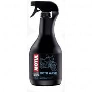 MOTUL MOTO WASH E2 šampūnas 1l
