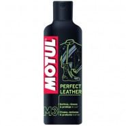 MOTUL PERFECT LEATHER M3 priežiūros pr odai 250ml