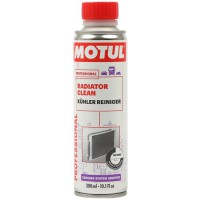 MOTUL RADIATOR CLEAN 300ml