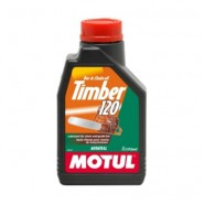 MOTUL TIMBER 120 1L