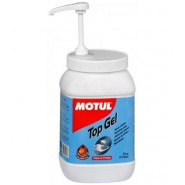MOTUL TOP GEL valiklis rankoms 3L
