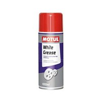 MOTUL WHITE GREASE 400ml