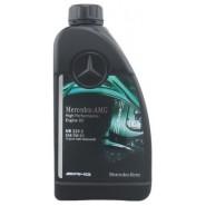 MB MOTOR OIL 229.5 AMG 0W40 1L
