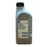 Alyva GM Gear Oil GL4 75w85 1L
