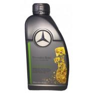 Alyva MB Motor Oil 229.51 5W30 1L