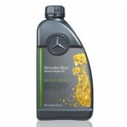 Alyva MB Motor Oil 229.52 5W30 1L