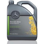 Alyva MB Motor Oil 229.52 5W30 5L