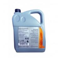 Alyva MB Motor Oil 229.5 5W30 5L
