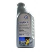 Alyva VW Long Life III 5W30 1L