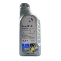 Alyva VW Long Life III 5W30 1L