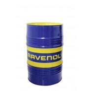 Hidraulinė alyva RAVENOL TSX 32 (HVLP) 208L