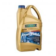 RAVENOL ATF 6HP Fluid 4L