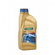 RAVENOL ATF 8HP Fluid 1L