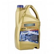 RAVENOL ATF 8HP Fluid 4L