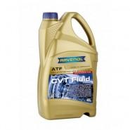 RAVENOL CVT Fluid 4L
