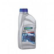 RAVENOL ATF T-IV Fluid 1L