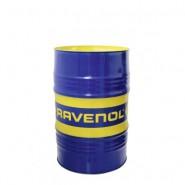 RAVENOL CVT Fluid 60L