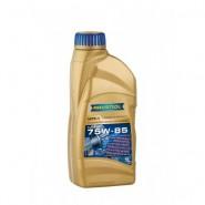 RAVENOL MTF-1 SAE 75W-85 1L