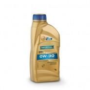 Alyva RAVENOL SSV Fuel Economy 0W30 (VOLVO) 1L