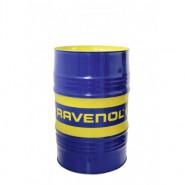 RAVENOL VSG SAE 75W-90 208L