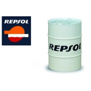 Alyva REPSOL ELITE TURBO LIFE 0W30 208L