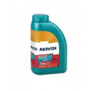 REPSOL AUTO GAS 5W40 1L
