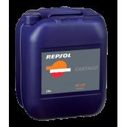 ALYVA REPSOL CARTAGO CAJAS FE LD SAE 75W80 20L