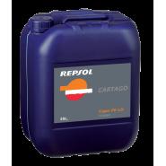 ALYVA REPSOL CARTAGO FE LD SAE 75W90 20L