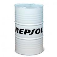 REPSOL DIESEL TURBO UHPD 10W40 MID SAPS 208L