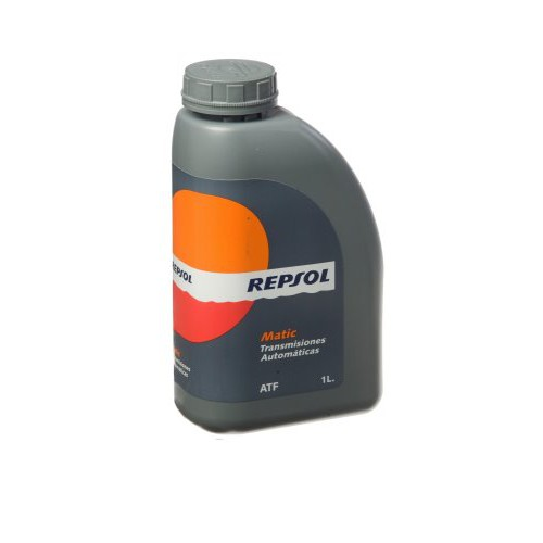 is synthetic transmission fluid the way to go  html
