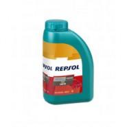 REPSOL PREMIUM TECH 5W30 1L